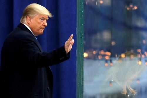 Trump expected to delay European auto tariff decision - EU officials