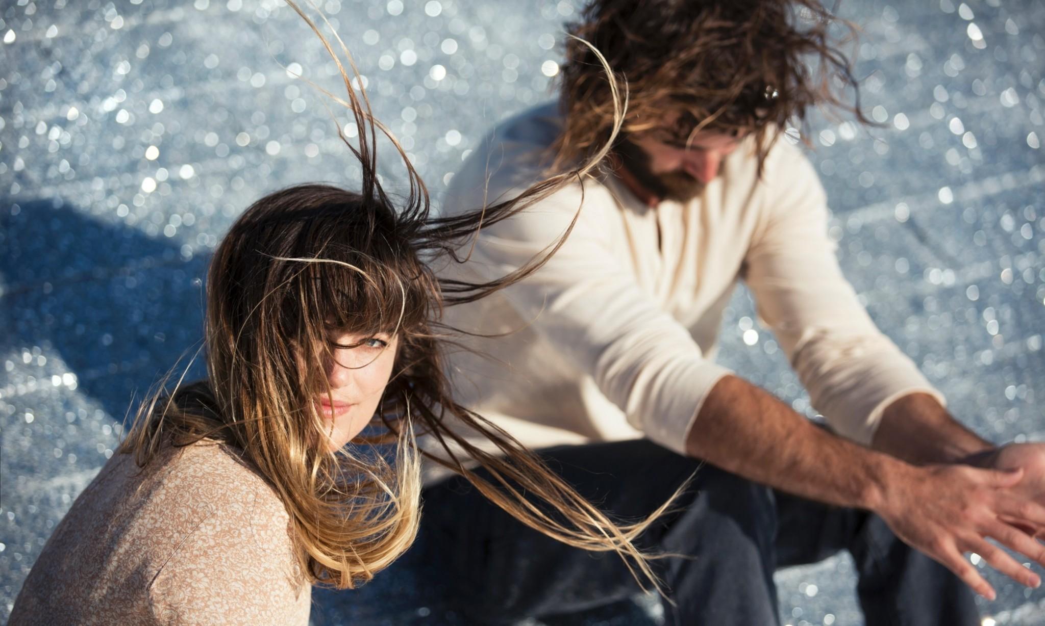 Angus & Julia Stone album review – not so gosh-darn precious any more