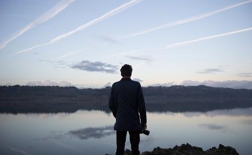Siete fotógrafos legendarios para seguir en Flipboard