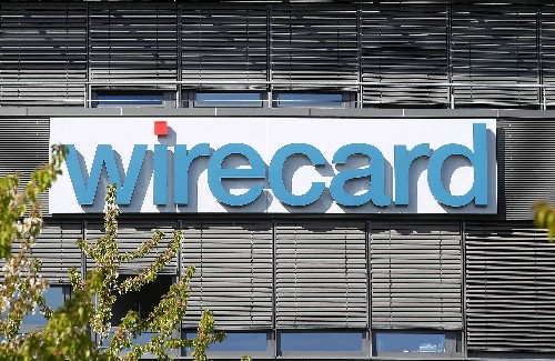 Wirecard teams up with India to issue PAN cards