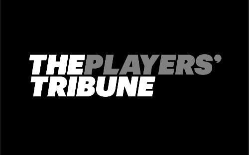 Batter Up: The Players' Tribune Joins Flipboard