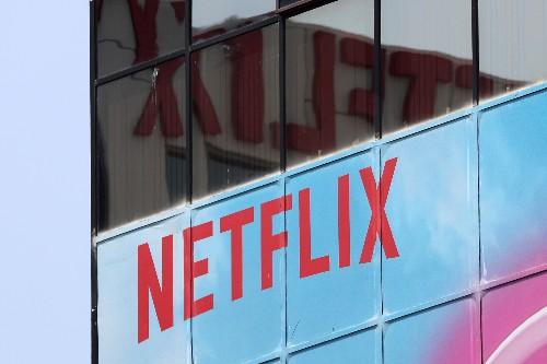 """Netflix auf Wachstumskurs - Film über """"Panama Papers"""" vor Gericht"""