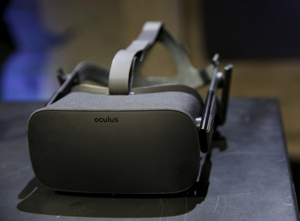 A beginner's guide to finally buying a virtual reality headset