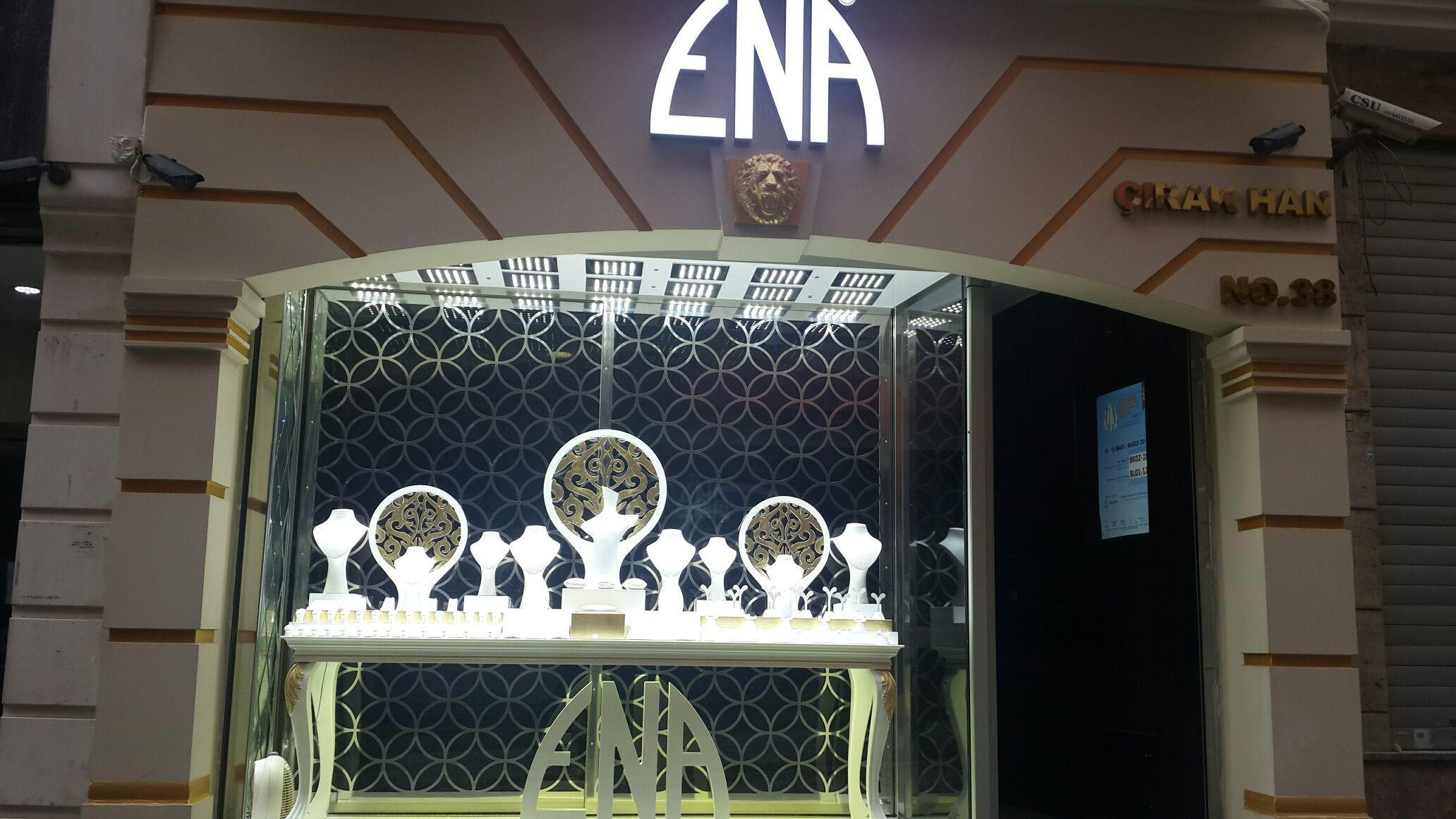 #jewellery#silver#watch#accessories#lighting#markaled#luxury#istanbul#jewelry#store# MARKALED AYDINLATMA VİTRİN AYDINLATMALARINDA ÇÖZÜM ORTAĞINIZ Showcase lighting solution partner markaledaydinlatma@gmail.com ramazan@markaled.com