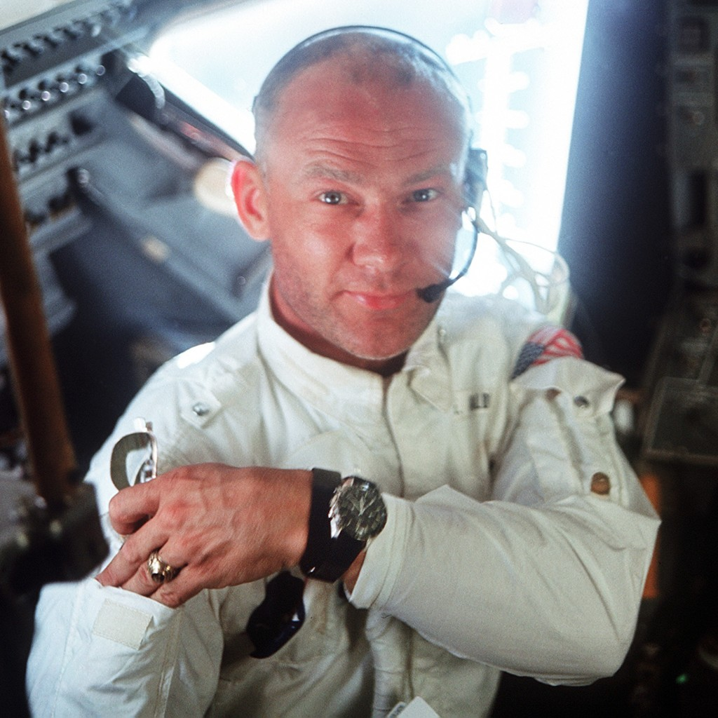 Apollo 11 Moon Landing 50th Anniversary - Cover