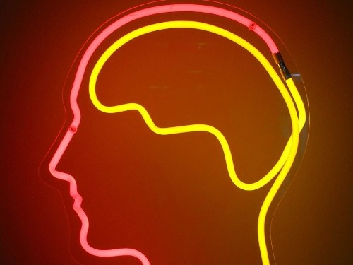 How To Train Your Brain To Think More Clearly