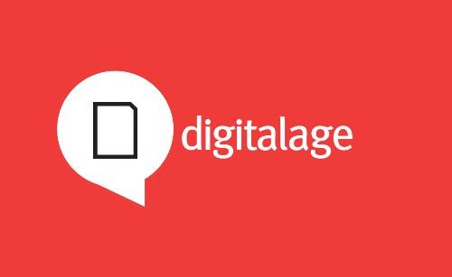 Dijital iş ve kültür dergisi Digital Age artık Flipboard'da!