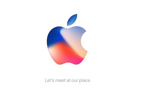 Apple's iPhone 8 event is happening on September 12th