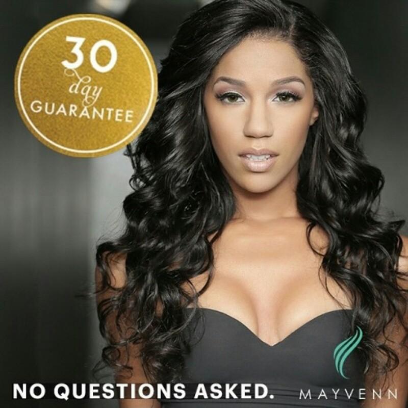 GET 15% OFF USE PROMO CODE SPRING Http://hairbychenelle.mayvenn.com