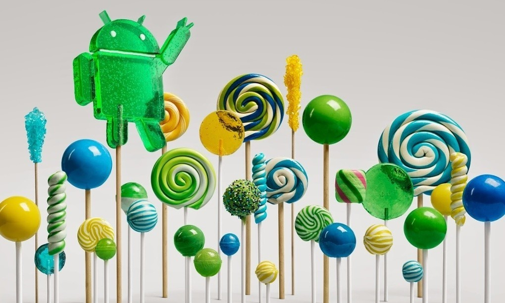 22 tips, tricks and shortcuts for Android Lollipop