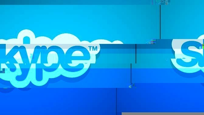 After three days, Skype's outage is resolved