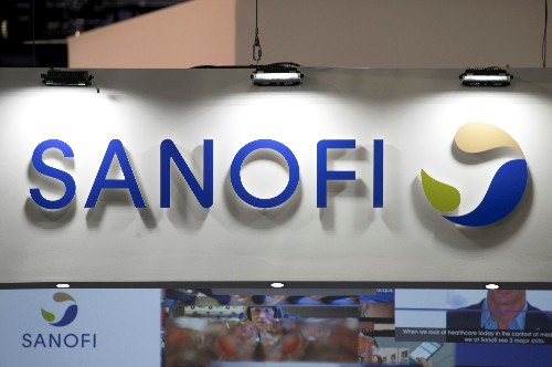 Sanofi to pay Regeneron $462 million in revised immuno-oncology deal