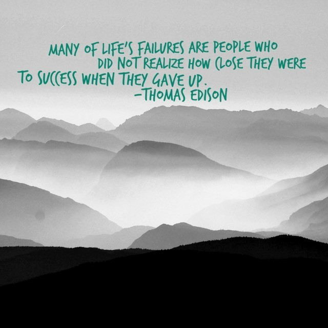 Your reward is waiting. Stay in the race. #investinyourself #buildyourempire #changeyourlife www.myffu.com/ehriqa1
