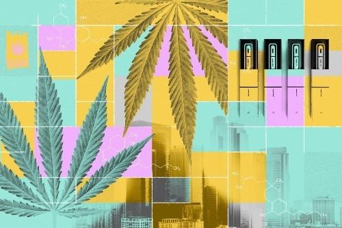 The Bespoke High Is the Future of Marijuana