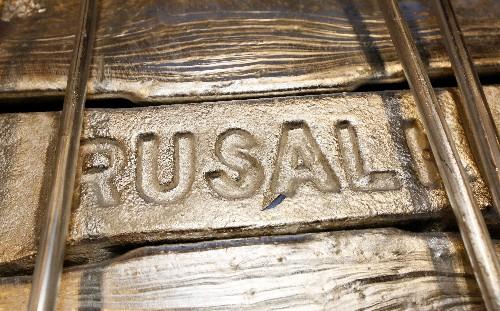 США продлили до 12 декабря срок сворачивания бизнеса с Русалом и En+ Дерипаски