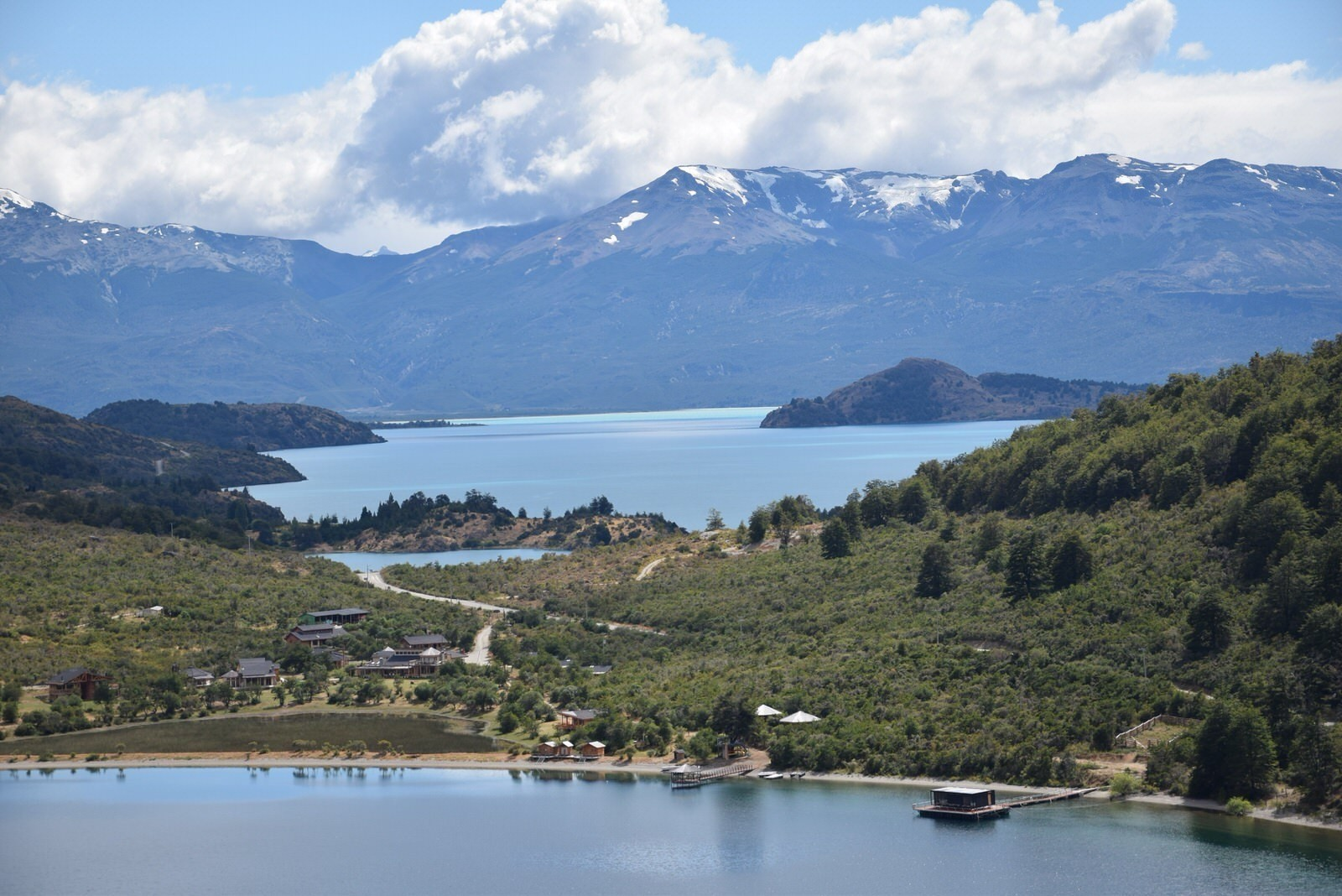 Accessing Aysén: how to explore Chilean Patagonia's glacier country