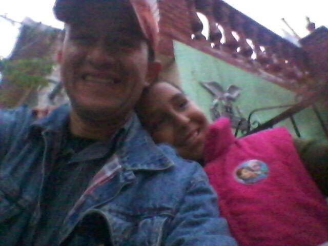 samy mi hija adoptiva