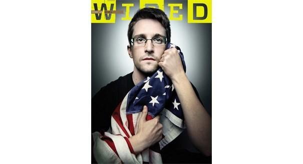 Edward Snowden divulges more NSA secrets