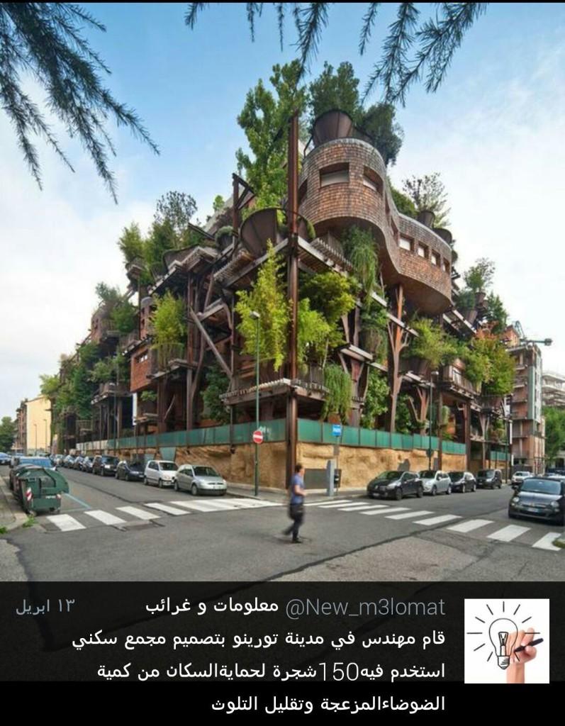 الامل - Magazine cover