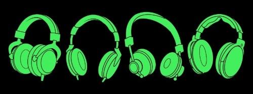 Editor's Picks: Top 10 Headphones of the Year