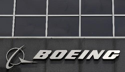 La FAA convoque une réunion sur le Boeing 737 MAX le 23 mai
