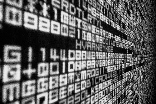 How Businesses Are Leveraging Public Data To Reach Target Audiences