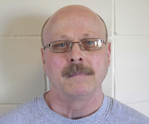 Nebraska plans morning execution for death-row inmate