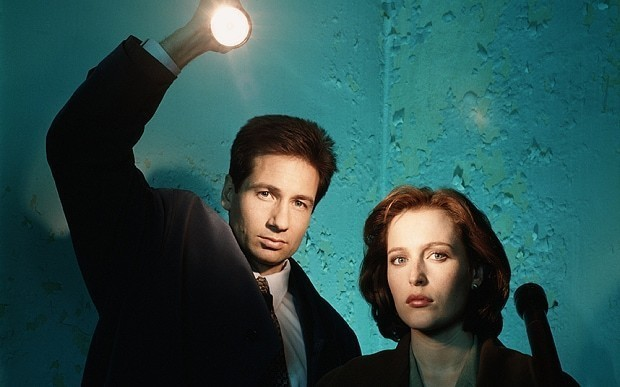 The X Files: 10 essential episodes to watch
