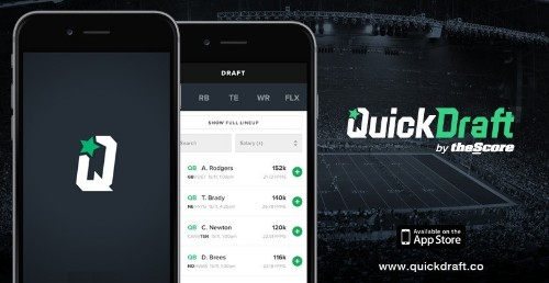 New Daily Fantasy Sports Offering Doesn't Want Your Money