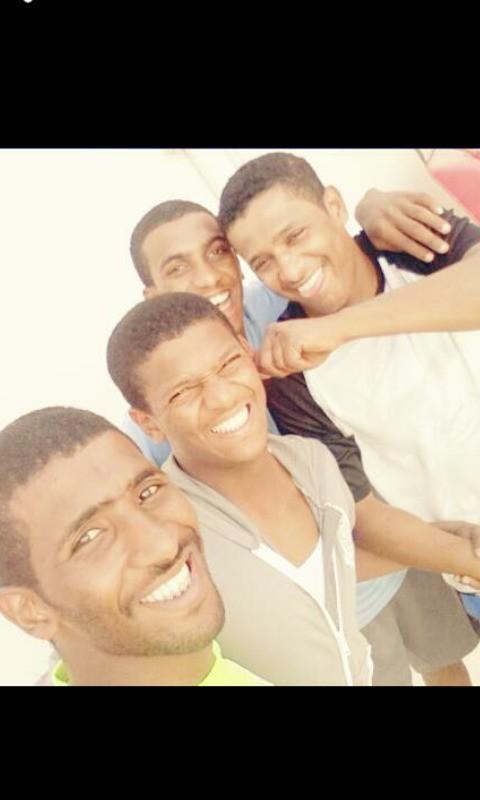 إبتسامه صادقه إخوتي - cover