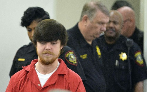 Texas judge upholds nearly two-year jail term for 'affluenza' teen
