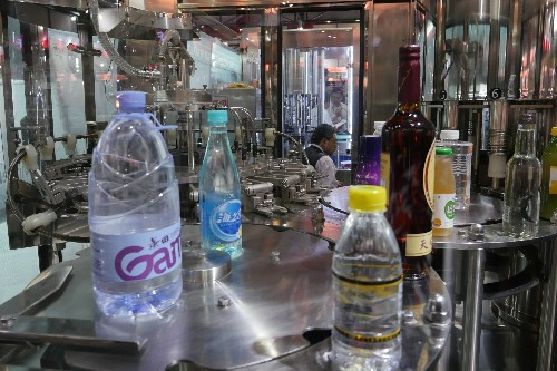 China drafts new rules to control rural plastic pollution