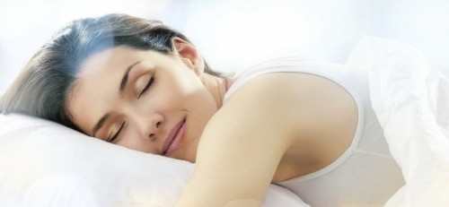 Make Sleep the Most Productive Part of Your Day With This Simple Trick