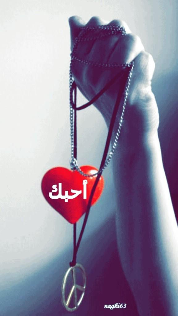 صور - Magazine cover