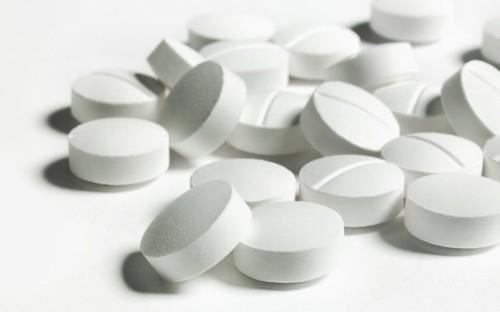 Malaria drug could prevent liver cancer