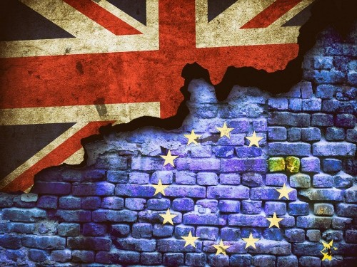 Why Brexit Holds No Fear For These British Business Leaders