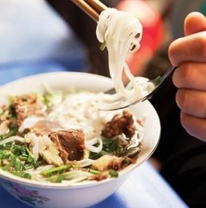 Vietnamese Food - What to Eat in Vietnam | Travel + Leisure