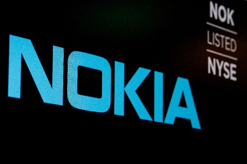 Nokia says Brazil 5G auction may be world's biggest yet