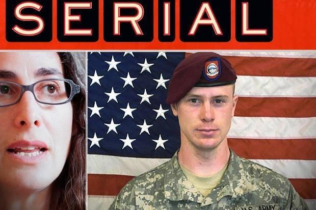 """Serial"" season 2: The Bowe Bergdahl saga is off to a powerful and strange start"