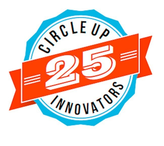 CircleUp25: The 25 Most Innovative Consumer Brands of 2016