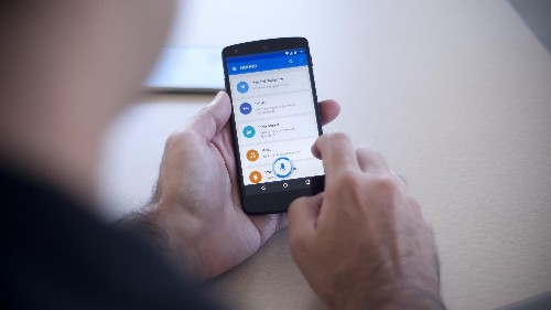 SoundHound Unveils Voice Control Interface A Decade In The Making To Battle Siri, Cortana