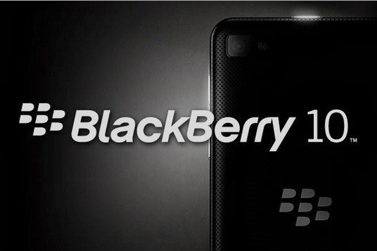 BlackBerry OS 10.3.1 to be released for BlackBerry 10 devices in February