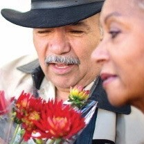 Claiming Social Security: 5 important things to consider