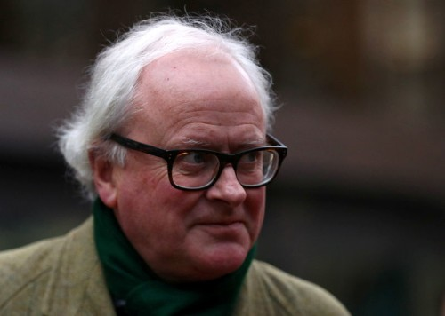 Ex-Barclays CEO Varley cleared of fraud charges