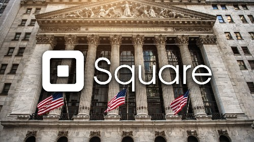 Square Prices Its IPO At $9