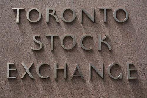 TSX futures rise as oil prices gain