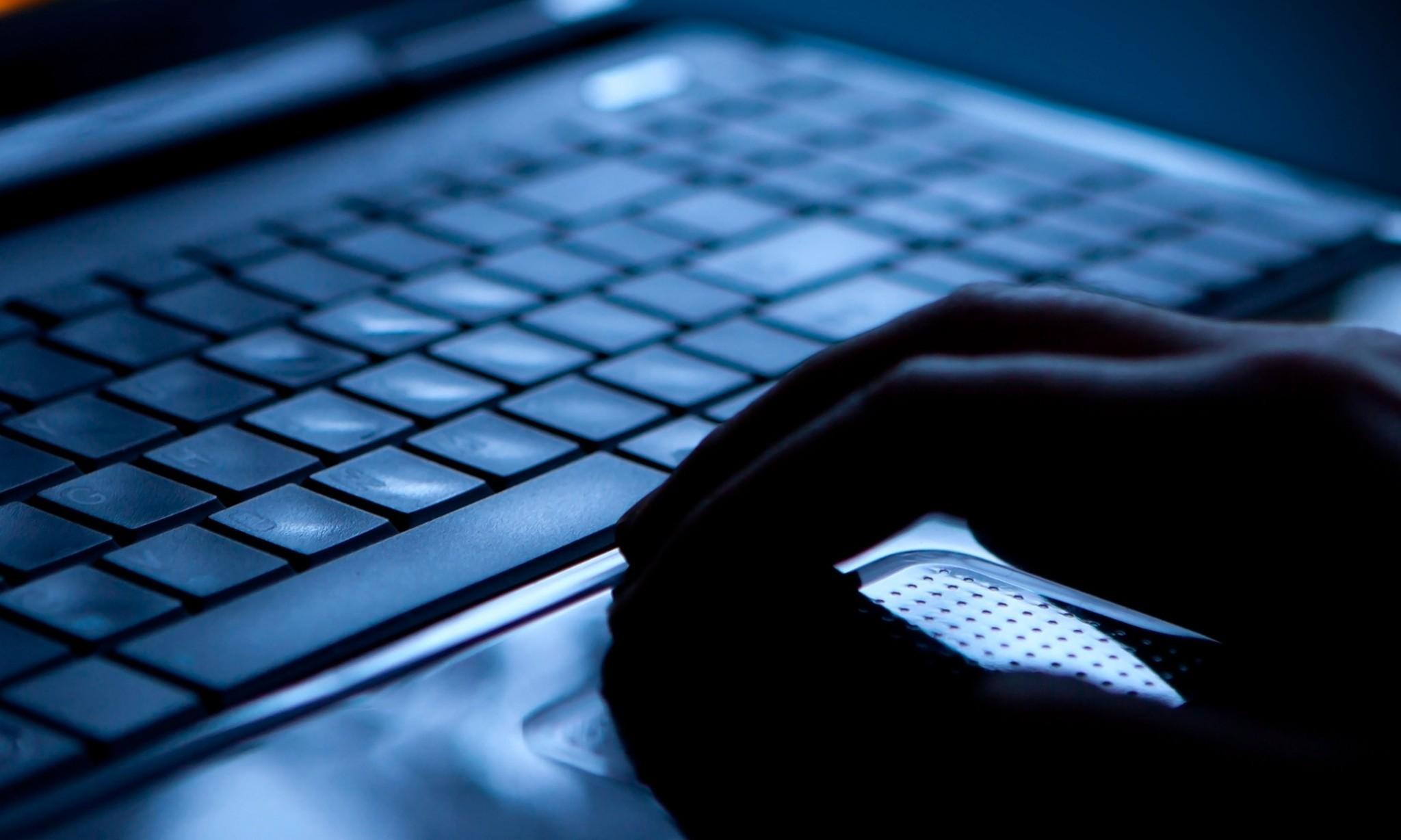 Silk Road 2.0 targeted in 'Operation Onymous' dark-web takedown