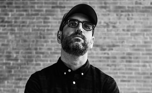 Alessandro Timpanaro, co-fondatore di Collater.al, ci ha parlato di trend e futuro dei contenuti