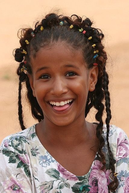 I wish she was my daughter