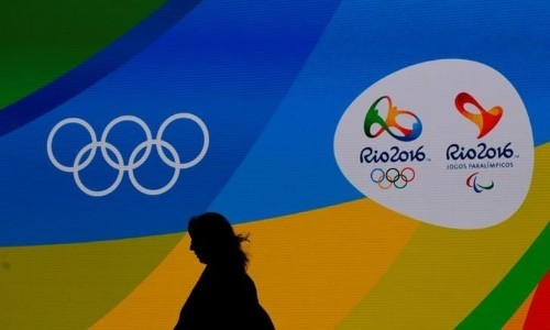 Brazil arrests group plotting 'acts of terrorism' before Olympics: source